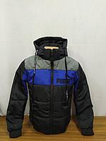 Куртка юниор, весна  Размеры: 38-40-42-44-46, размеры полномерные, 5шт в ростовке