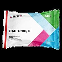 Гербицид Панголин (Карибу) упаковка 0.6кг