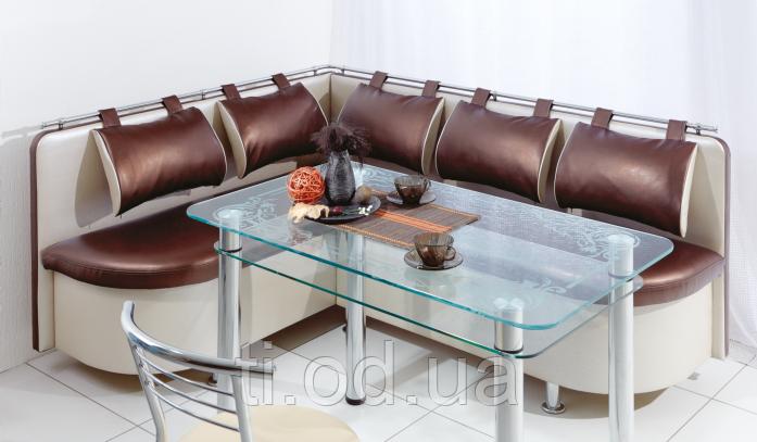 Мебель для кухни Палермо