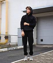 Мужской спортивный костюм «База»