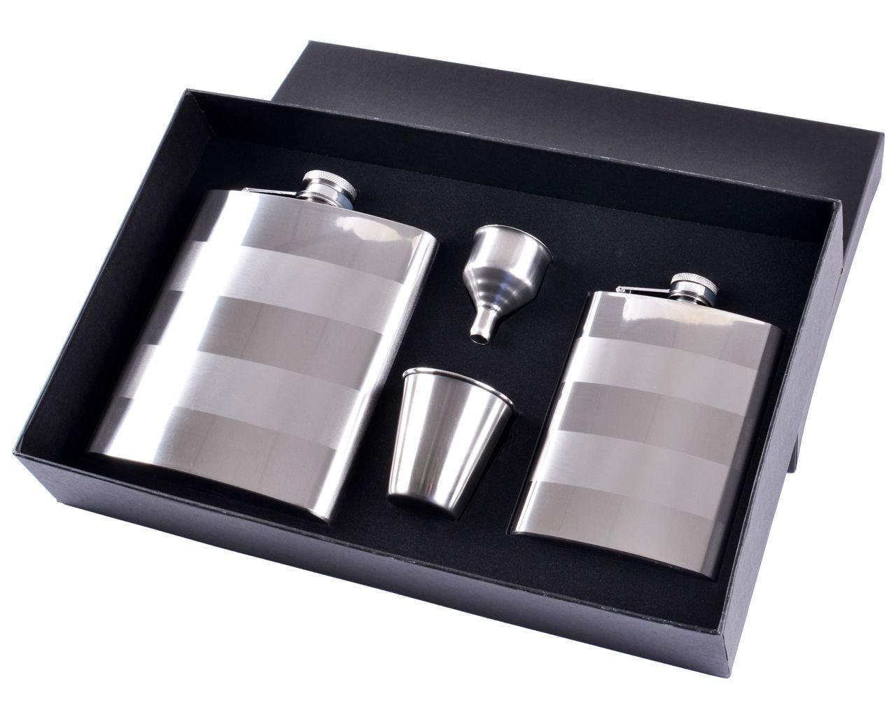 """Подарочный набор """" Silver"""""""