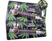 Курительная трубка, фото 1