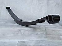 Рессора Mercedes-Benz (Мерседес) Sprinter (Спринтер) 208-316, Volkswagen LT (ЛТ) 6-ти лист. с сайлентблоками, фото 1