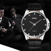 Часы Nary 9005 Black
