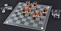 Алко игра шахматы, фото 1