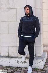 Спортивный костюм мужской Армани