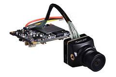 Камера FPV RunCam Split 3 Nano Whoop со встроенным DVR