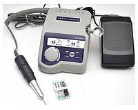 Фрезер для маникюра и педикюра JSDA 8500, фото 1