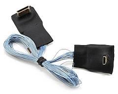 Кабель HDMI для подвесов DJI Z15 (Lightbridge Part 11)
