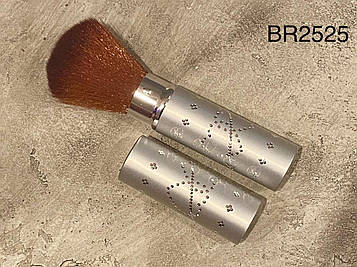 Кисть для нанесення основи BR2552 La rosa