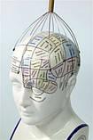 Массажёр для головы, точечный Мурашка, фото 3
