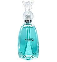 Anna Sui Secret Wish Туалетная вода (тестер) 75 ml.