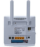 4G/3G маршрутизатор ZLT P21, фото 2