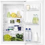 Холодильник ZANUSSI ZRG 11600WA (ZRG11600WA), фото 2
