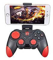 Игровой манипулятор (джойстик) NEW S5 (1297), фото 1