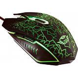 Мышка Trust GXT 105 Gaming Mouse (21683), фото 6