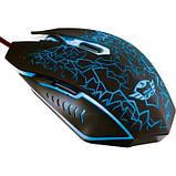 Мышка Trust GXT 105 Gaming Mouse (21683), фото 7