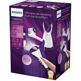 Отпариватель для одежды PHILIPS GC557/30, фото 8