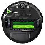 Пылесос iRobot Roomba e5 (e515840), фото 5