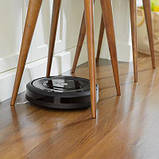 Пылесос iRobot Roomba e5 (e515840), фото 7