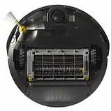 Пылесос iRobot Roomba 692 (R692040), фото 2