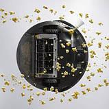 Пылесос iRobot Roomba 692 (R692040), фото 4