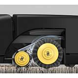 Пылесос iRobot Roomba 692 (R692040), фото 5