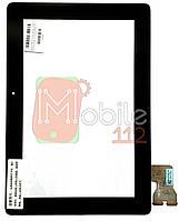 "Сенсор (тачскрин) Asus MeMO Pad Smart 10"" ME301T K001 ME302C MeMO Pad FHD 10"" K00A ME302KL K005, #5425N FPC-1"