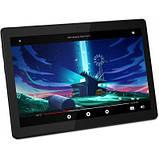 Планшет Lenovo Tab M10 HD 2/32 LTE Slate Black (ZA4H0012UA), фото 6