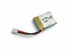 Аккумулятор Dinogy Li-Pol 180mAh 3.7V 1S 35C XH-02 23,5х17,8х7,5мм