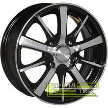 Литий диск Zorat Wheels 3120 4.5x13 4x114.3 ET40 DIA69.1 BP