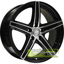 Литий диск Zorat Wheels 3143 6x14 4x100 ET35 DIA67.1 BP
