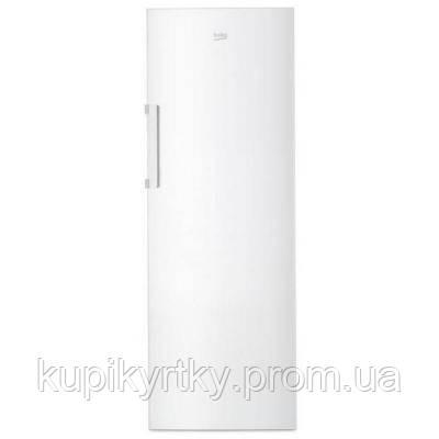 Морозильная камера BEKO RFNE 290L21 W (RFNE290L21W)
