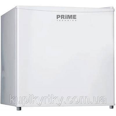 Холодильник PRIME Technics RS409MT
