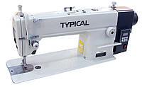 Typical GC 6150 HD Промышленная швейная машина, фото 1