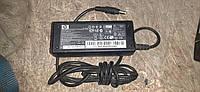 Зарядное устройство для ноутбука HP PPP009H № 210601