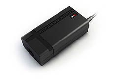 Блок питания SkyRC 60Вт 15В 4А (SK-200008)