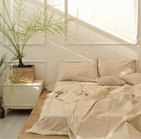 Полуторный Комплект постельного белья Постільна білизна