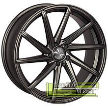 Литий диск Zorat Wheels 4154 8.5x20 5x114.3 ET33 DIA67.1 EM/M