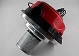 Пылесос моющий Domotec MS-4411, фото 3