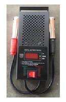 Тестер / Нагрузочная вилка для автомобильных аккумуляторов MAXION PLUS-LT07
