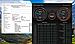 MacBook Air 13,3'' Mid 2015 i5 MJVE2 8Gb 512Gb SSD  Магазин Гарантия, фото 4