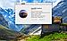 MacBook Air 13,3'' Mid 2015 i5 MJVE2 8Gb 512Gb SSD  Магазин Гарантия, фото 2