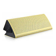 Bluetooth Speaker Remax (OR) RB-M7 Green, фото 4