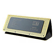 Bluetooth Speaker Remax (OR) RB-M7 Green, фото 6