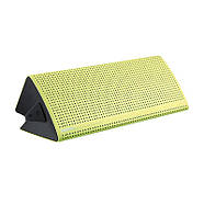 Bluetooth Speaker Remax (OR) RB-M7 Green, фото 7