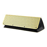 Bluetooth Speaker Remax (OR) RB-M7 Green, фото 9