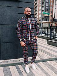 Весняний гардероб на 3 модні речі 2021 року