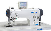 MAQI 2290SS Швейная машина зигзагообразного стежка с автоматикой