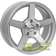 Литий диск Zorat Wheels D5068 7x16 5x112 ET35 DIA66.6 MS